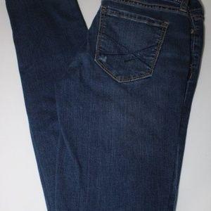 Aeropostale jeans - A00029